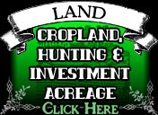 auctionbannerslandacreage