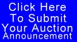 submit auction announce